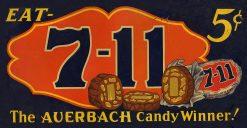 7 11 Auerbachj Candy 33x17 1
