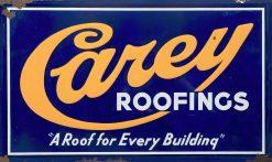 Carey Roofings 27x16 1