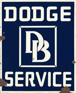 Dodge Service 18x22 fnal