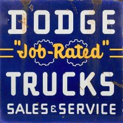 Dodge Trucks Sales Service 23x23 1