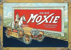 Drink Moxie org 28x20 1