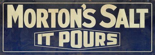 Mortons Salt 28x10 1