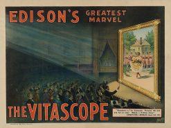 The Vitascope 24x18 1